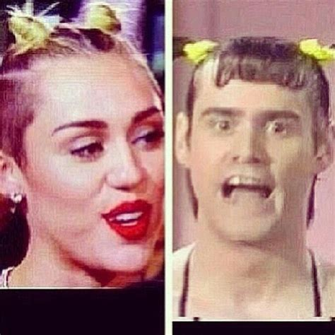 Miley Cyrus Meme - 17 best images about oh poor miley cyrus on pinterest