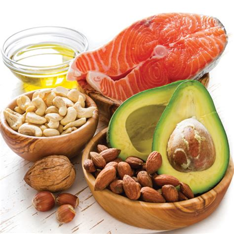 healthy fats in diet should you eat a high diet for a low clean