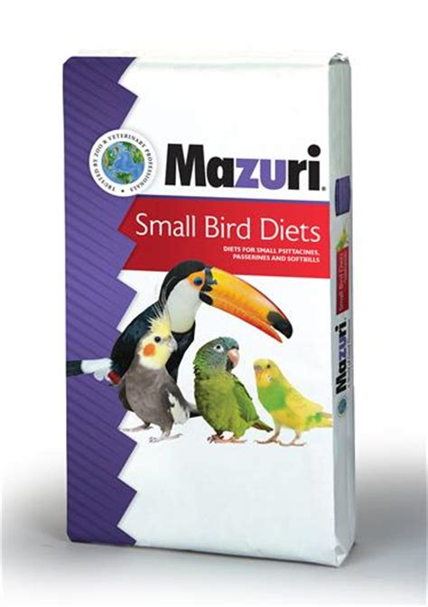 small bird food small bird feed mazuri 174 small bird