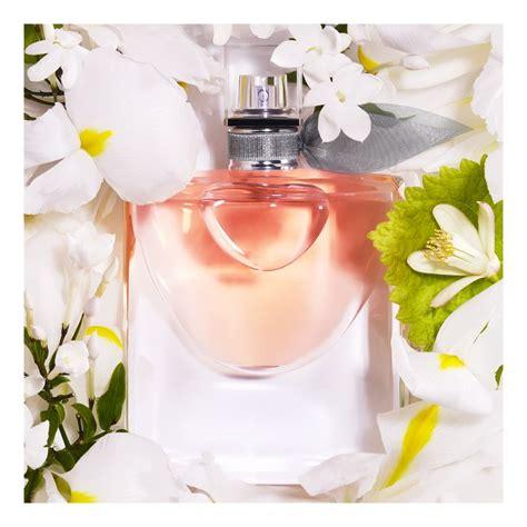 Lancome Perfume La Vie Est la vie est eau de parfum lanc 244 me