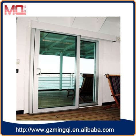 sliding glass doors warranty 2015 new lowes sliding glass patio doors 2 years warranty