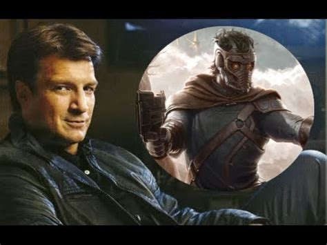 Amc Theatres by Amc Movie Talk Nathan Fillion In Guardians Of The Galaxy