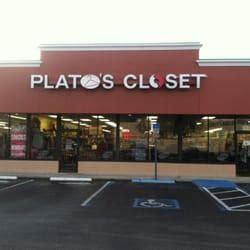 Platos Closet Miami by Platos Closet Miami Roselawnlutheran