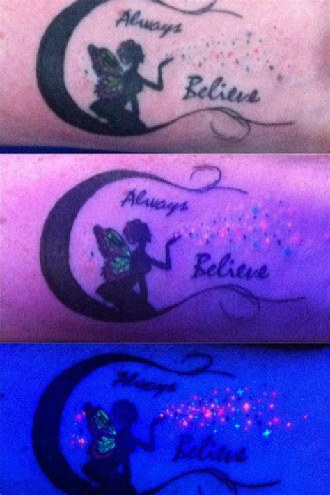 uv tattoo pinterest 25 best ideas about uv tattoo on pinterest black light