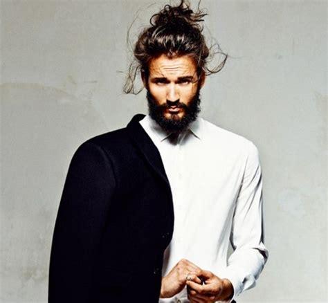 Model Rambut Yang Keren by 4 Gaya Rambut Pria Yang Keren Style Rambut