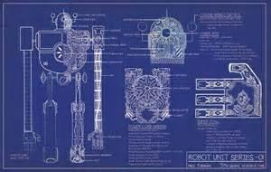 making a blueprint dantat com a book trailer jury duty some artwork and