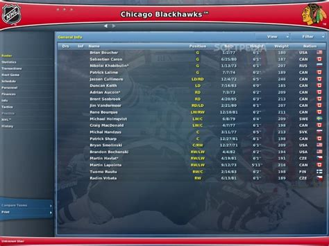 eastside hockey manager 2007 full version download nhl eastside 2007 patch free download programs maxxletitbit