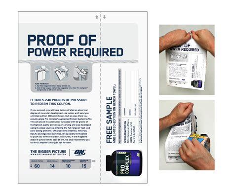 supplement ads most supplement ads bodybuilding