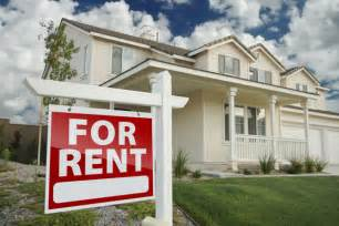 rent your home spain better to rent than the uk news spainhouses net