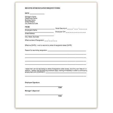 disciplinary report sle employee write up form projects employee review template