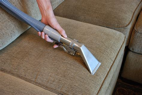 How To Clean Fabric Upholstery by Fabric Furniture Repair Furniturerepairman