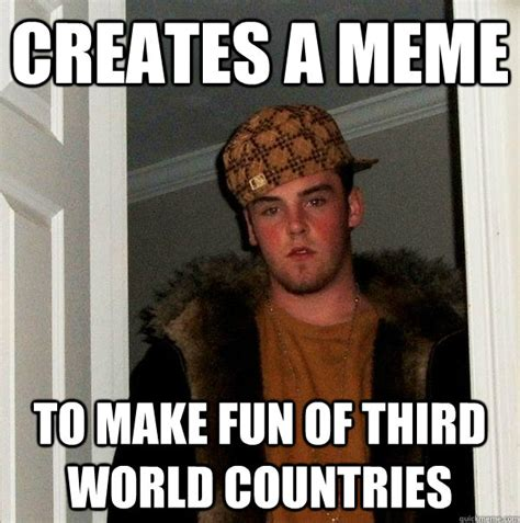 Meme World - third memes image memes at relatably com