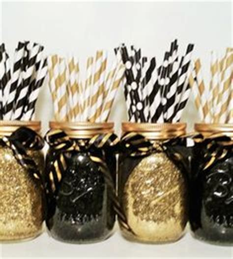 latest themes jar ruby anniversary gold balloons and party decoration ideas