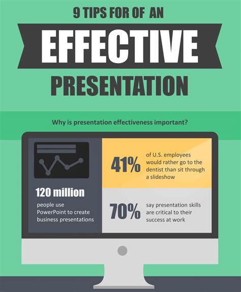 10 effective tips for stand 9 actionable presentation tips that ll make you stand out