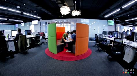 agoda sign in we work in colorful collabora agoda office photo