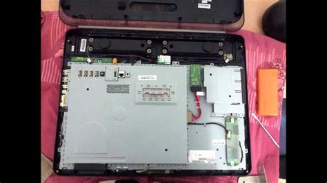 Hardisk Laptop Update asus eeetop 2203 t disk upgrade to ssd