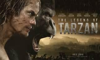 The legend of tarzan 2016 full movie watch online download yaripk