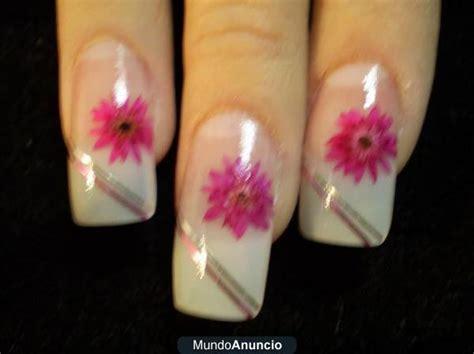 imagenes de uñas a acrilicas wallpaper unas decoradas de los pies imagen picture car