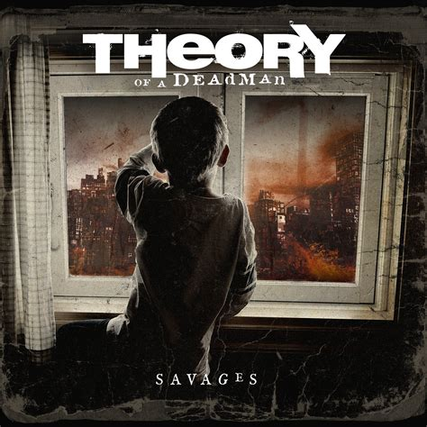 Download theory of a deadman angel.