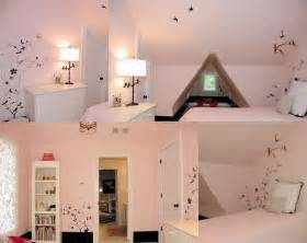 Interior Decoration Company Names Dream Kid S Room Notcot