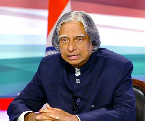 biography in hindi of apj abdul kalam a p j abdul kalam biography facts childhood family