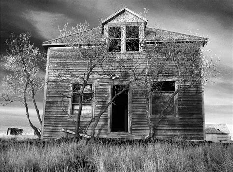 top five most haunted places in minnesota