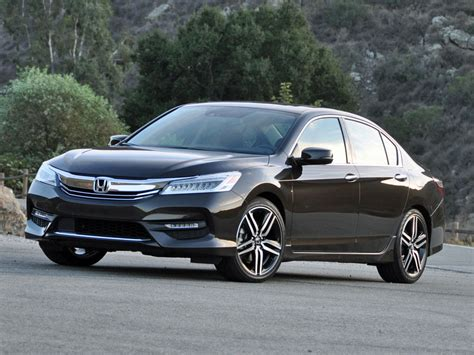 new 2015 honda accord for sale cargurus free hd wallpapers new 2015 2016 honda accord for sale cargurus canada 2016 2017 honda 2017 2018 best cars reviews