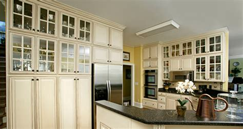 kitchen cabinets st petersburg kitchen cabinets st petersburg fl 28 images affordable