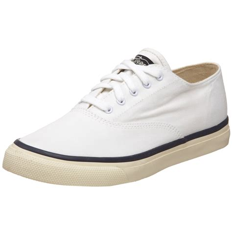 sperry sneakers womens sperry top sider womens 75th anniversary cvo sneaker in