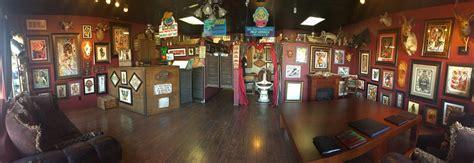 tattoo parlor marietta square paragon tattoo shop