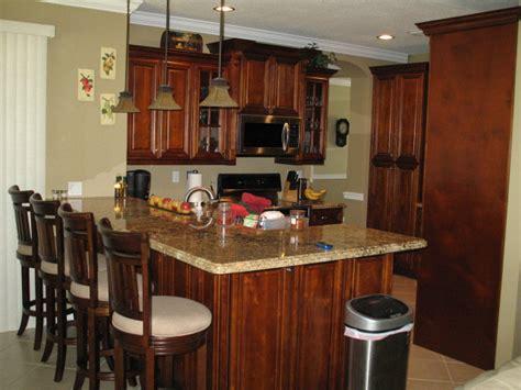 kitchen cabinets pompano beach gallery kitchen cabinets and granite countertops pompano beach fl