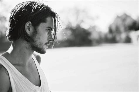 dylan rieder hair seriously ruined dylan rieder x so it goes magazine