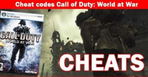 call of duty world war ii ultimate walkthrough a s k hacks cheats all collectibles all mission walkthrough step by step strategy guide location ultimate premium strateges volume 5 books call of duty world at war cheats for ps3 call of duty