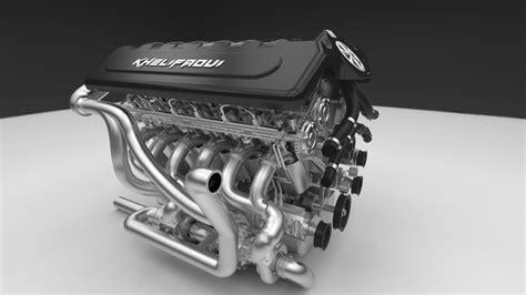 v12 motor autodesk inventor tutorial 01 v12 engine ep 01