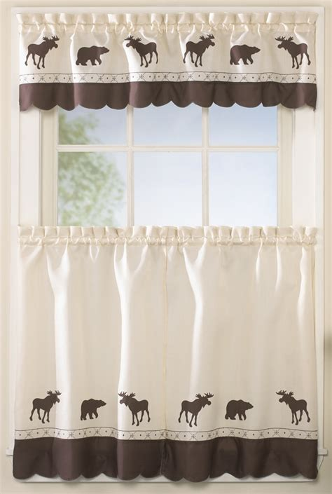 comfort keepers corporate office log cabin drapes 28 images cabin in the woods patch