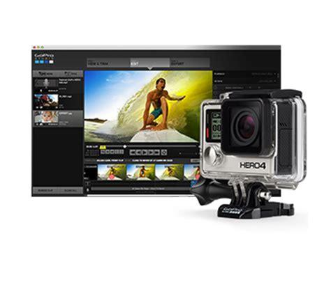 Kamera Gopro Zero 4 muistithan p 228 ivitt 228 228 gopro hero4 kamerasi gopro kamera