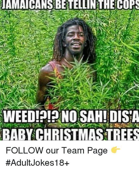 Jamaican Meme - jamaican memes images reverse search