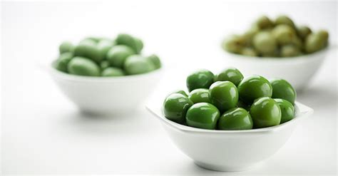 5 reasons why olive comes in different colors top 5 health benefits of olives best herbal health