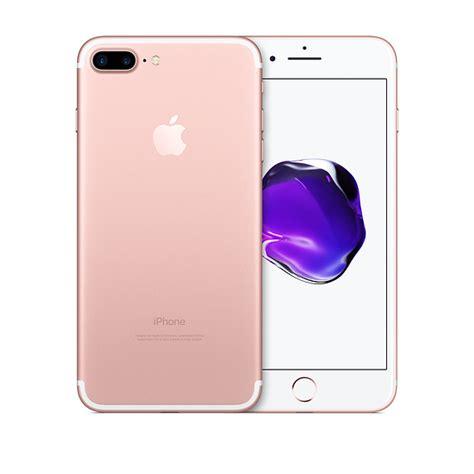 refurbished iphone   gb rose gold unlocked apple