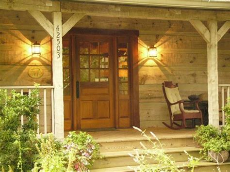 Log Cabin Exterior Doors Pin By Janice Almand Fleischman On This House Pinterest
