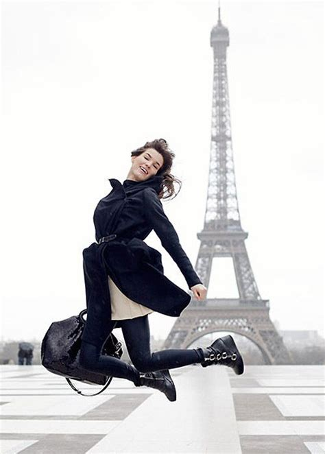 Eiffel Tower Bag Fashion 78 images about eiffel tower fashion on gary