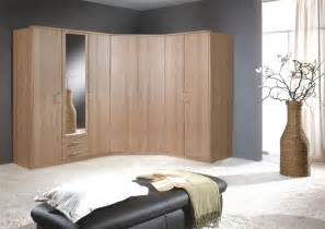 Corner Bedroom Desks Contemporary Corner Wardrobes For Bedrooms Small Room Decorating Ideas