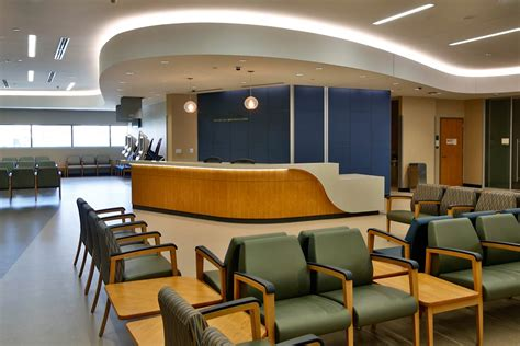 parkland hospital  dallas