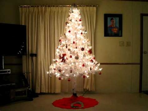 ohio state christmas tree youtube