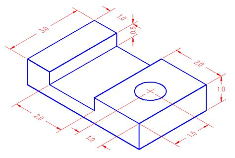 tutorial autocad isometric drawing autocad basic drawing exercises pdf how to create a pipe