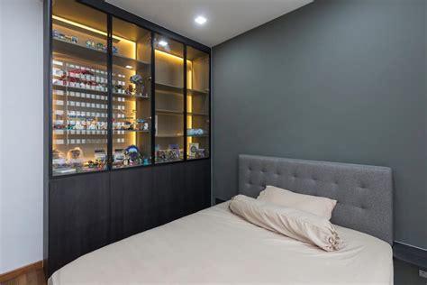 marlene ville interior design renovation projects
