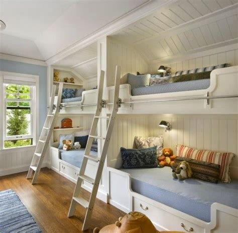 country style beds country style bunk beds for the home pinterest