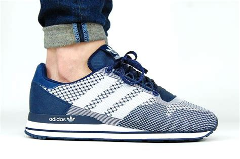 Sepatu Adidas Promo Corbel Murah Nevy 17 best images about sneakers adidas zx 500 on discount yellow and adidas shoes