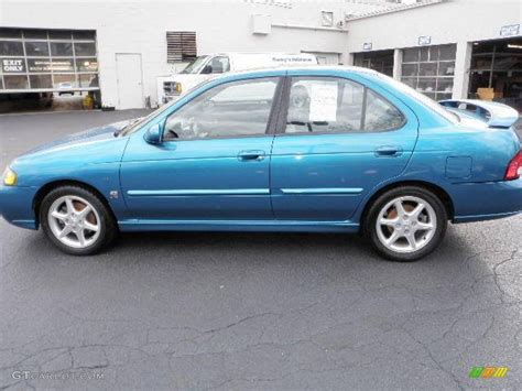 blue nissan sentra 2002 nissan sentra blue 200 interior and exterior images