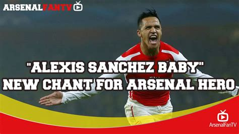 alexis sanchez news i am lord harris here s 163 200m to spend on players